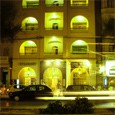 Hotel: Europa - FOTO 1