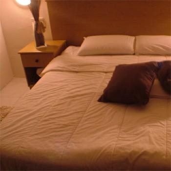 Hotel: Europa - FOTO 3
