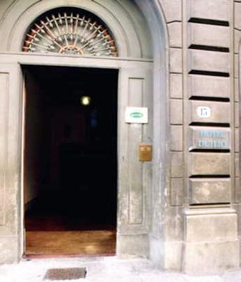 Hotel: Duilio - FOTO 1