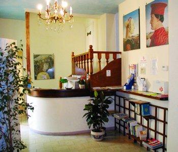 Hotel: Duilio - FOTO 2