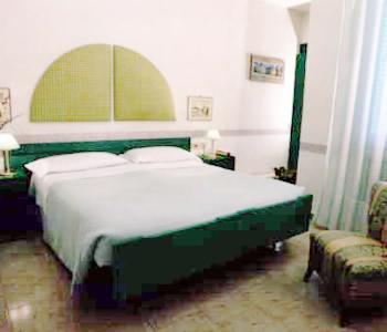 Hotel: Duilio - FOTO 3
