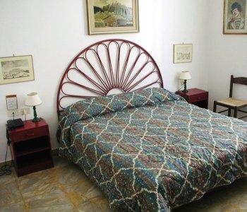 Hotel: Duilio - FOTO 4