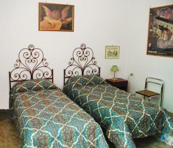 Hotel: Duilio - FOTO 5