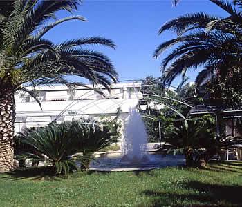 Hotel: Riva del Sole - FOTO 2