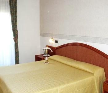 Hotel: Riva del Sole - FOTO 3