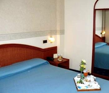 Hotel: Riva del Sole - FOTO 4