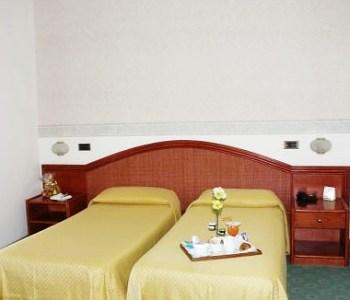 Hotel: Riva del Sole - FOTO 5