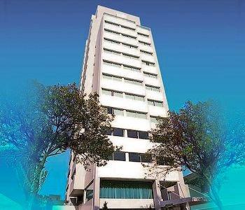 Hotel: Tulip Inn Paulista Convention Flat - FOTO 1