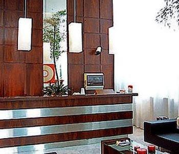 Hotel: Tulip Inn Paulista Convention Flat - FOTO 2