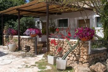 Landhaus: Duca di Castelmonte - FOTO 3