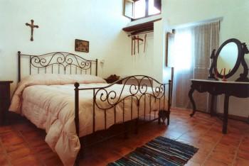 Landhaus: Duca di Castelmonte - FOTO 4