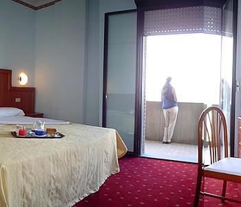 Hotel: Tiby - FOTO 2