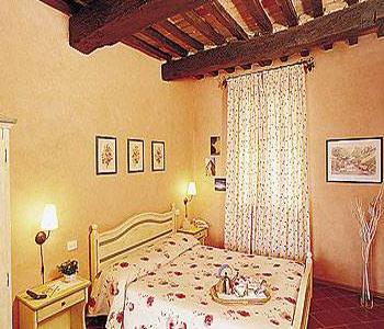Hotel: Borgo Tre Rose - FOTO 2