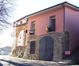 Gästehaus: Affittacamere Il Frantoio - FOTO 1