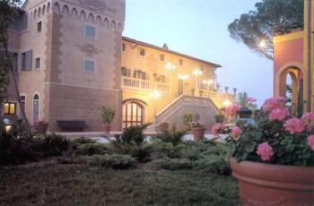 Hotel: Calamidoro - FOTO 1
