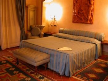 Hotel: Calamidoro - FOTO 3