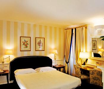 Hotel: Calzaiuoli - FOTO 3