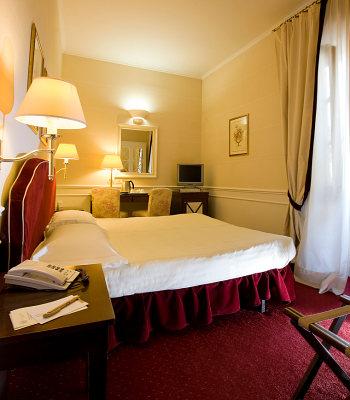 Hotel: Calzaiuoli - FOTO 4