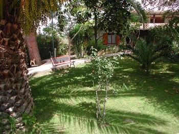 Gästehaus: Villa Aurea - FOTO 1