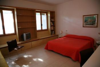 Gästehaus: Villa Aurea - FOTO 4