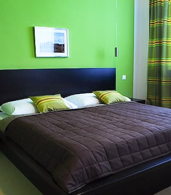 Aston business hotel in bratislava compare prices for Designhotel 21 cakov makara
