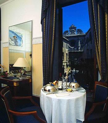 Hotel Villa Reale Grado Prezzi