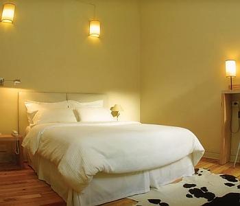 Hotel: 1555 Malabia House Hotel - FOTO 3