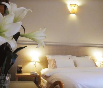 Hotel: 1555 Malabia House Hotel - FOTO 5