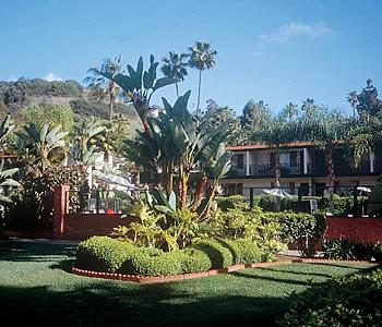 Hotel: Mission Valley Resort - FOTO 2