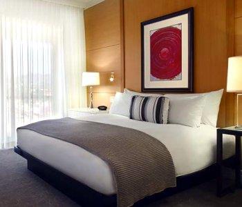 Hotel: Sofitel - FOTO 4