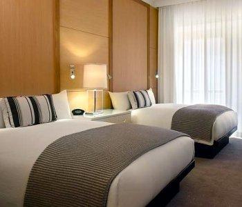 Hotel: Sofitel - FOTO 5