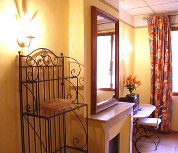 Hotel: Artea - FOTO 2