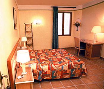 Hotel: Artea - FOTO 3