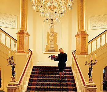 Hotel: Barceló Cardiff Angel Hotel - FOTO 2