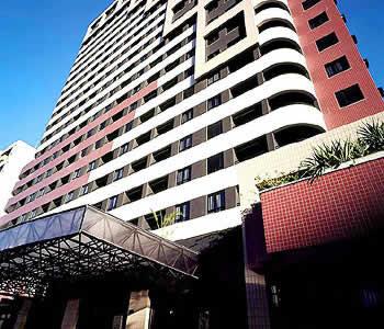 Hotel: Tulip Inn Saint Martin - FOTO 1