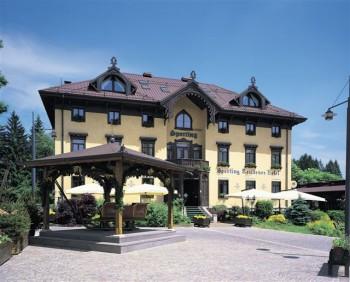 Sporting residence hotel asiago a asiago confronta i prezzi for Asiago residence