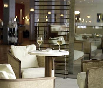 Hotel: NH Frankfurt Niederrad - FOTO 1