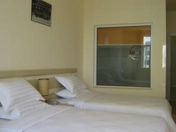 Hotel: Easy-inn Xiamen - FOTO 2