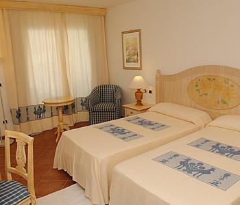 Hotel: Jaspe Hotel, Manor & Living - FOTO 3