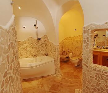 Hotel: Jaspe Hotel, Manor & Living - FOTO 4