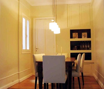 Apartment: Daily Rent Apartment - FOTO 1