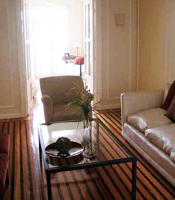 Apartment: Daily Rent Apartment - FOTO 2