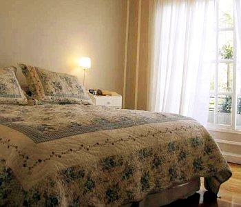 Apartment: Daily Rent Apartment - FOTO 3