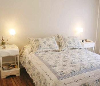 Apartment: Daily Rent Apartment - FOTO 4