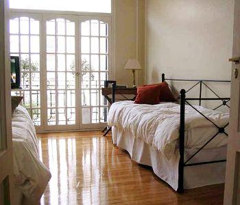 Apartment: Daily Rent Apartment - FOTO 5
