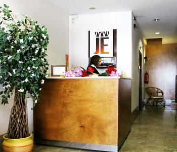 Hotel: Residential José Estevão - FOTO 2