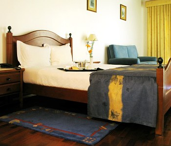 Hotel: Residential José Estevão - FOTO 3