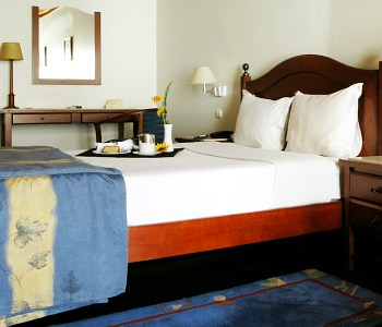 Hotel: Residential José Estevão - FOTO 5