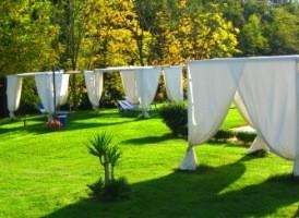 Gästehaus: Cascina De' Fagiolari - FOTO 2