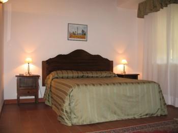 Gästehaus: Cascina De' Fagiolari - FOTO 3